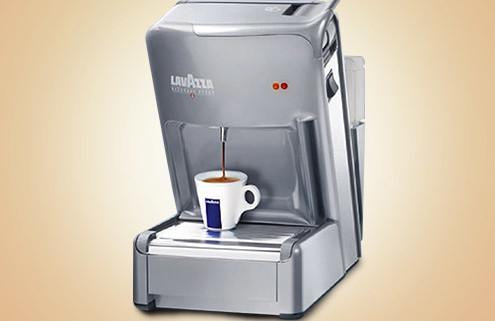 Lavazza EL3200